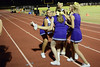 JV vs SDOHS Cheer-43