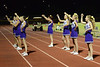 JV vs SDOHS Cheer-47