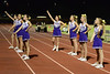 JV vs SDOHS Cheer-44