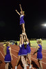 JV vs SDOHS Cheer-38