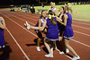 JV vs SDOHS Cheer-42
