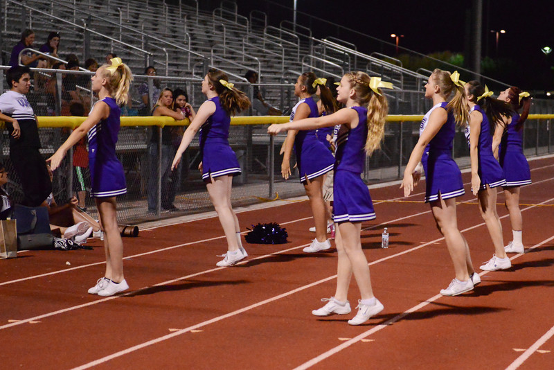 JV vs SDOHS Cheer-19