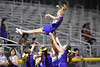 JV vs SDOHS Cheer-58