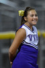 JV vs SDOHS Cheer-66