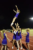 JV vs SDOHS Cheer-39