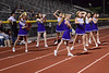 JV vs SDOHS Cheer-17