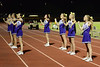 JV vs SDOHS Cheer-55