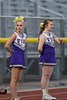 JV vs SDOHS Cheer-16