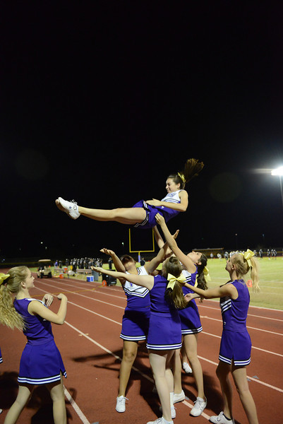 JV vs SDOHS Cheer-40
