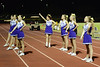 JV vs SDOHS Cheer-50