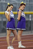 JV vs SDOHS Cheer-15