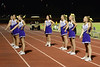 JV vs SDOHS Cheer-49