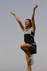 Cheer-2