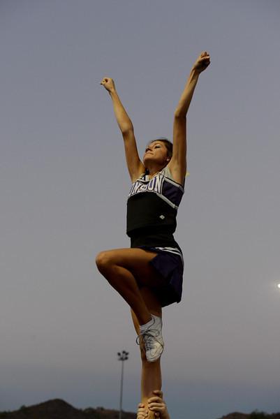 Cheer-3