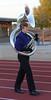 Cheer Pom Band-10