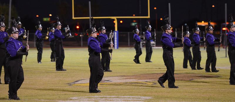 Cheer Pom Band-21