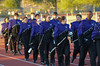 Cheer Pom Band-4