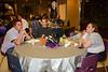 Banquet-157