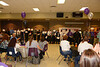 Banquet-207