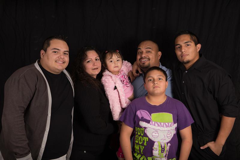Family-49