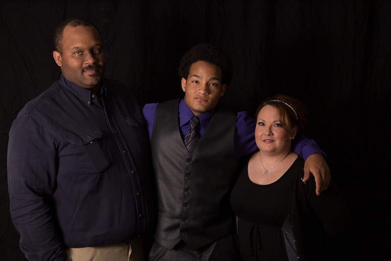 Family-122