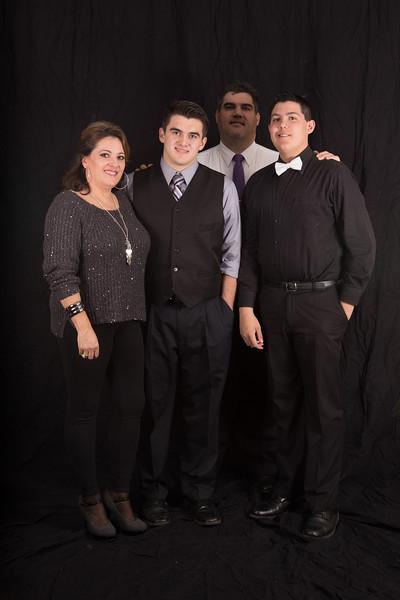 Family-111