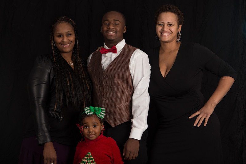 Family-102
