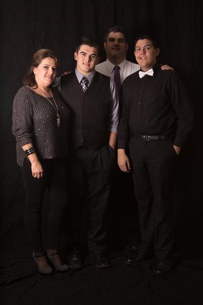 Family-110