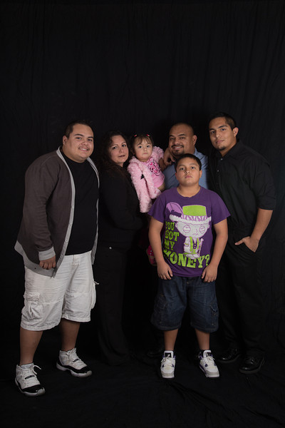 Family-47