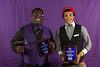 Awards-115