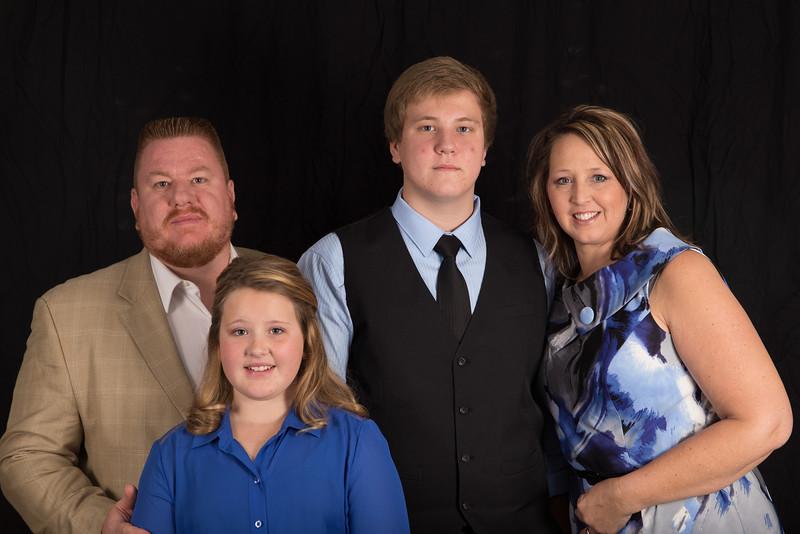 Family-118