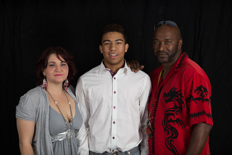 Family-60