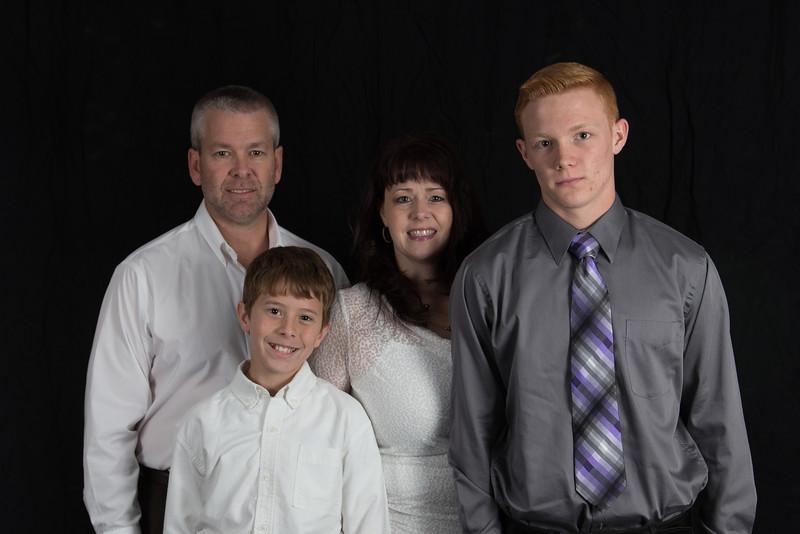 Family-35