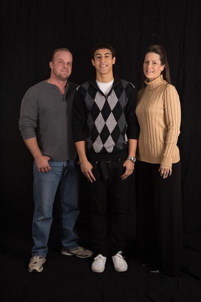 Family-62