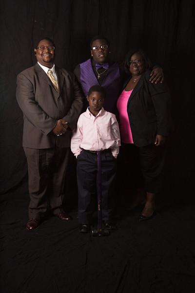 Family-82