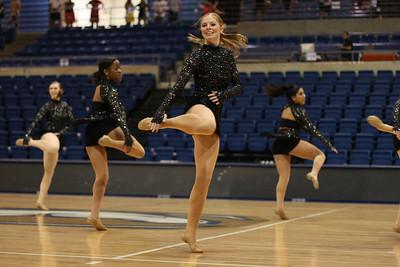 02.23.11 Cheer & Dance