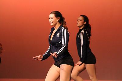 04.27.13 Dance Showcase