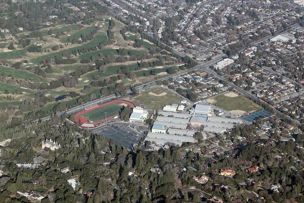 1-14-2012 Woodside HS