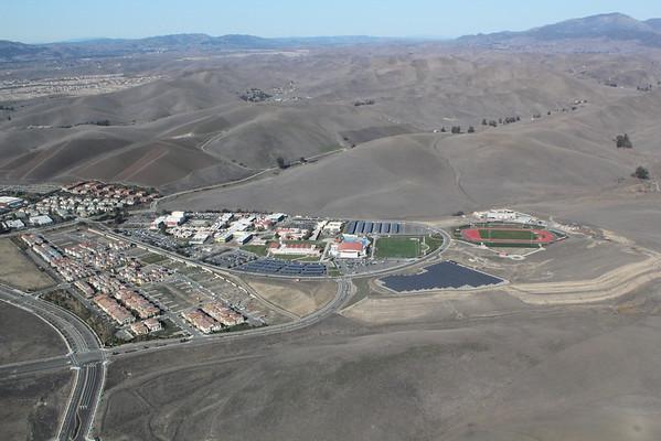 1-27-2012 Las Positas