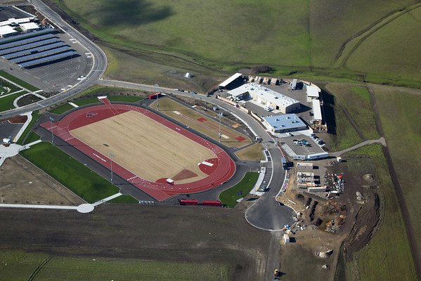 1-4-2011 Las Positas College
