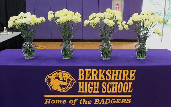 '18 Berkshire Commencement (2)