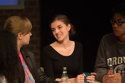 One Acts 2015-25.jpg