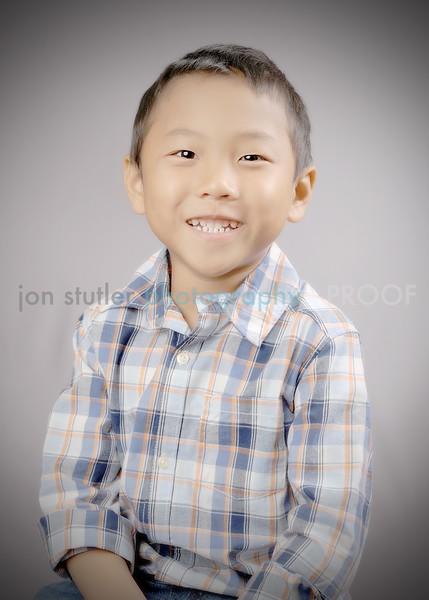 JON_5736