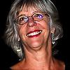 Rita Gardner '65
