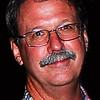 Bill Rubenstein-Lockhart teacher and coach '67-'68