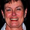 Christy Engelhard Mead '65