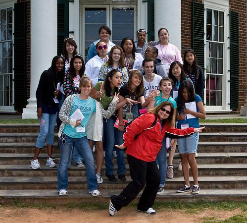 Monticello_2008-9032