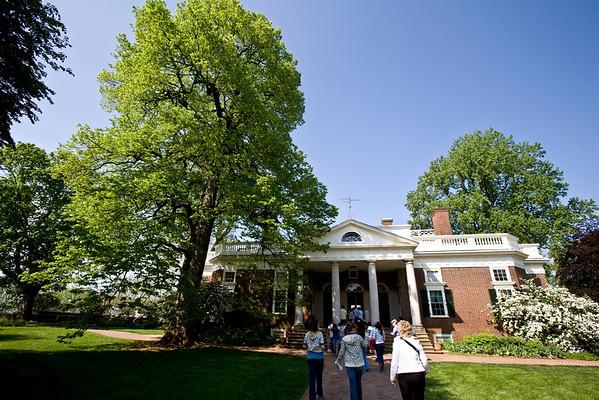 Monticello_2008-9025