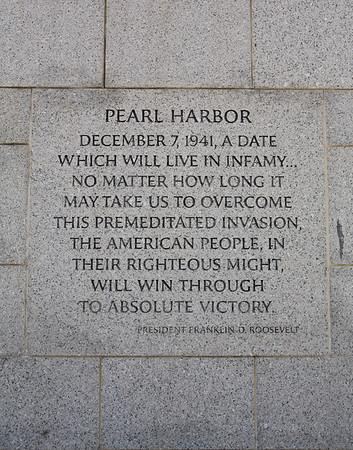 WWII_Memorial-8