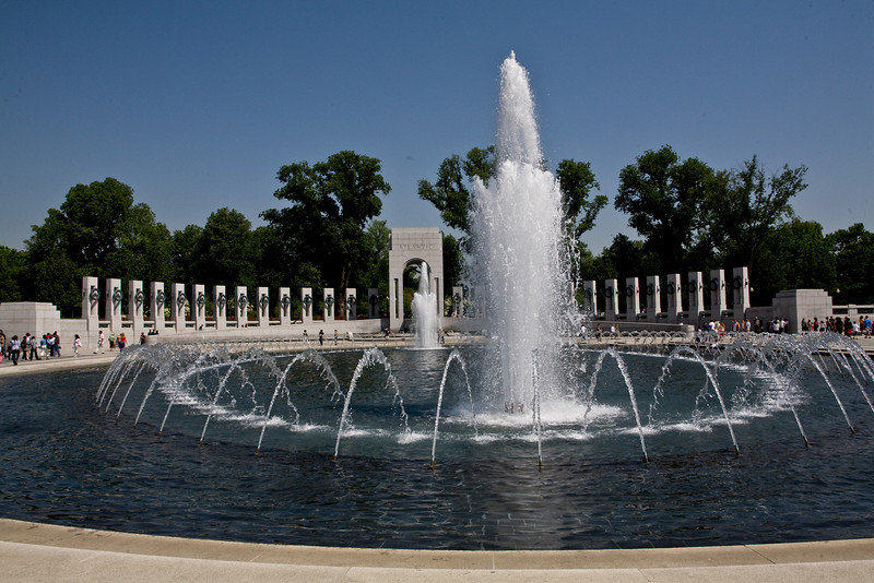 WWII_Memorial-10